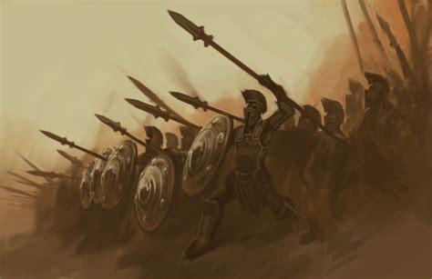 Spartan War by Spartan God Of War Wiki Fandom Powered By Wikia