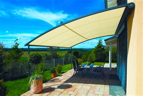 patio awning plans  design ideas