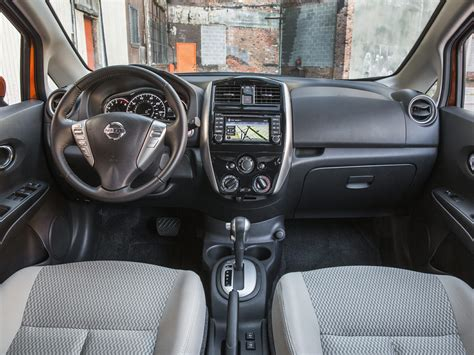 nissan versa note price  reviews features