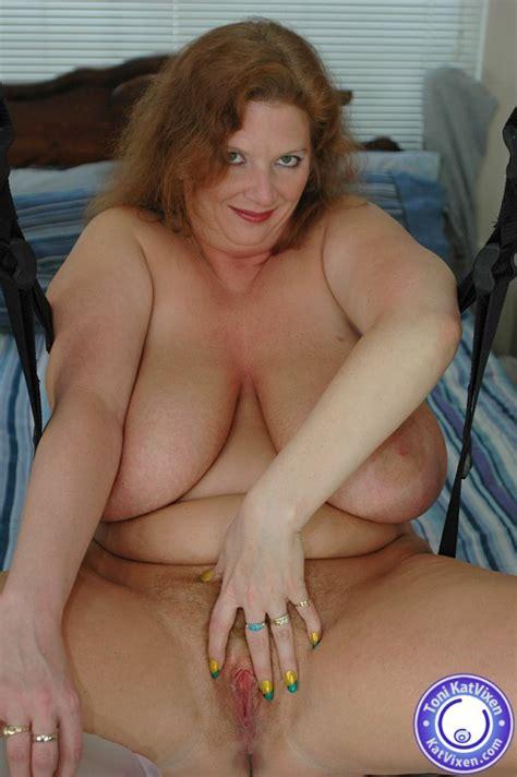 Mature Women Horny Housewife Getting Naugh Xxx Dessert
