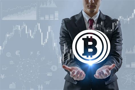 Why has the first cryptocurrency attracted billions of dollars of investment and how is it changing society? Bitcoin and Cryptocurrency Beyond the dip - Keep Calm and Hold - The Merkle News