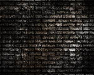 Bricks walls brick wall grunge texture designs