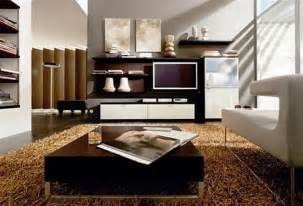 livingroom interiors condo living room decorating ideas and pictures room decorating ideas home decorating ideas