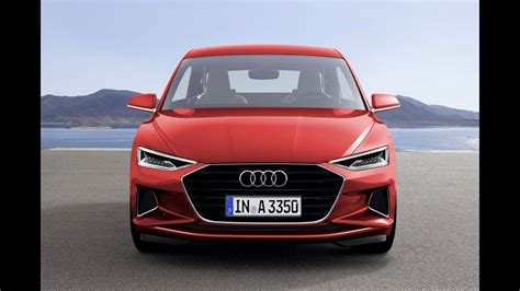 audi a3 hatchback 2020 audi a3 2020 price review 2019 car wallpaper