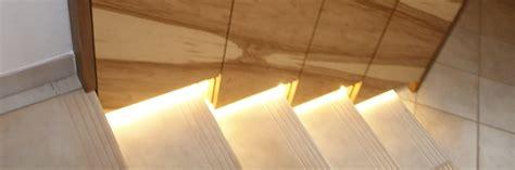 Le Indirekte Beleuchtung by Kein Blasser Schimmer Indirekte Beleuchtung Als