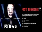 Rig 45 Soundtrack | OST Tracklist - YouTube