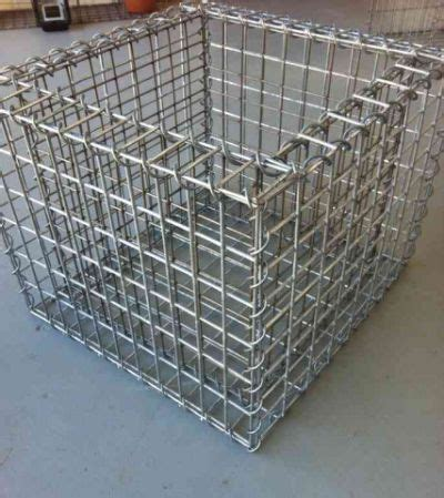 retaining wall wire cages best 25 gabion cages ideas on pinterest gabion fence gambion wall and gabion fence ideas