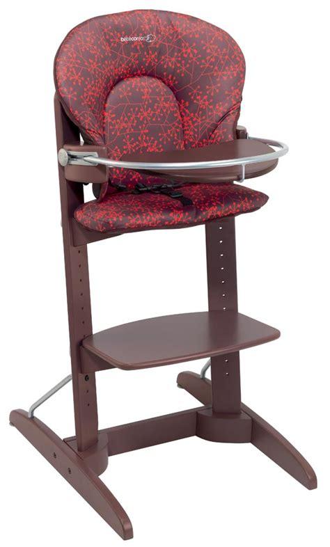 chaise haute bébé confort woodline avis de p sur bebe confort chaise haute woodline
