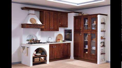 working kitchen designs woodwork designs for small kitchen 1186