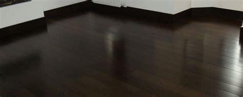 ebonized wood floors bespoke hardwood flooring am floor sanding