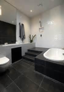 top bathroom designs the block glasshouse 2014 bathroom reveal