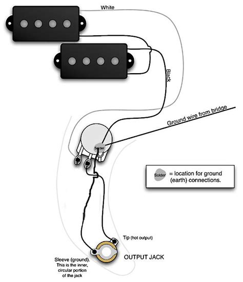 can anyone help me with a wiring diagram harmony central