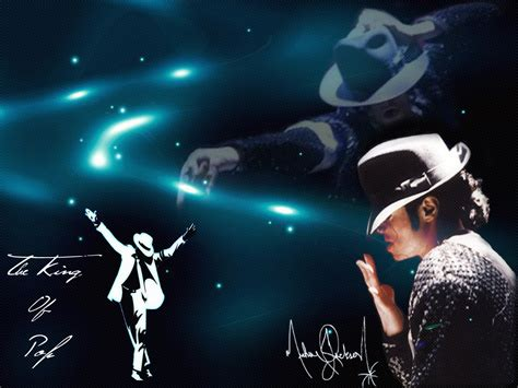 hairstyles michael jackson  legend wallpapers