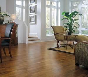Teppich Auf Parkett : parkett ~ Markanthonyermac.com Haus und Dekorationen