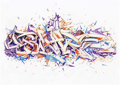 graffiti drawings tubidportalcom