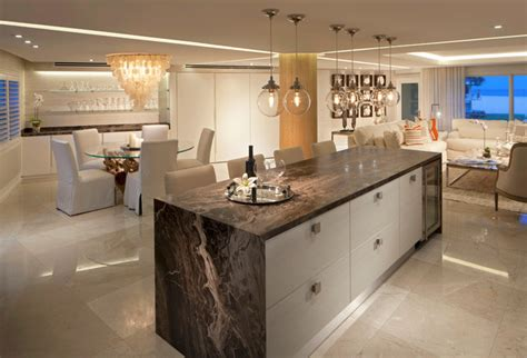 kitchen design miami fl ft lauderdale florida harbor interior designer 4511