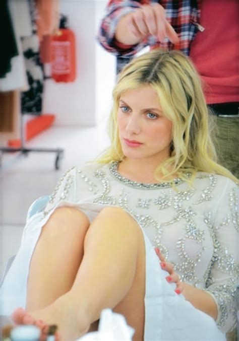 Melanie Laurent's Legs | Hot and Sexy Celebrity Images ...