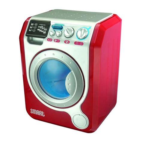 cuisine jouet miele machine a laver smart achat vente maison ménage soldes cdiscount