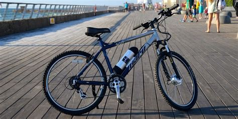 weekend project build your own budget friendly electric bicycle for 500 electrek