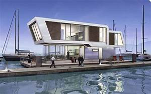 Floating Homes Hamburg : floating greedmont park pop culture magazine ~ Frokenaadalensverden.com Haus und Dekorationen