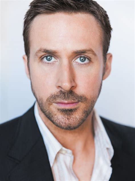 435 best images about Ryan Gosling hey hot ♥ ;) on