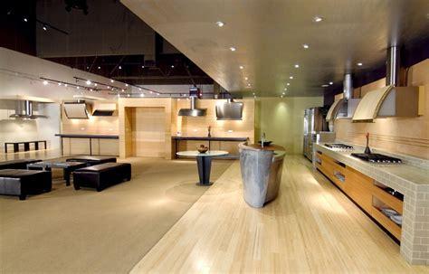 Kitchen Design Showrooms   Kitchen Decor Design Ideas