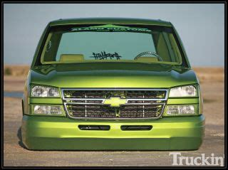 cars trucks chevrolet web museum