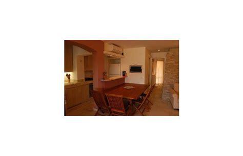 Appartamenti In Vendita A Porto Rotondo by Privato Vende Appartamento Appartamento Annunci Olbia