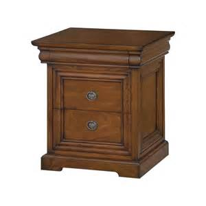 Bombay Furniture