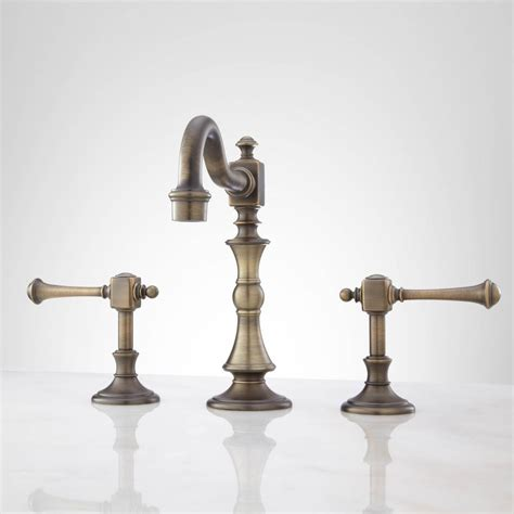 moen bathroom faucet antique brass bathroom faucets doesn t always oldish