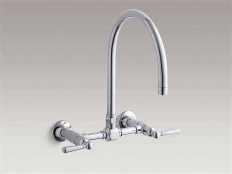 kohler high rise bridge faucet buyplumbing net product kohler k 7338 4 s hirise