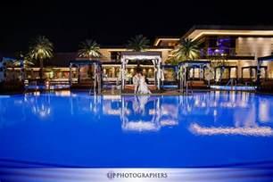 vegas weddings las vegas nv the m resort las vegas wedding jonathan