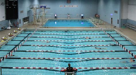 Pools  Recreational Sports Uwmadison