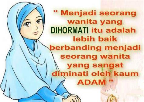Wanita Hamil Dalam Quran Gambar Dan Kata Kata Wanita Soleha Renitha2907