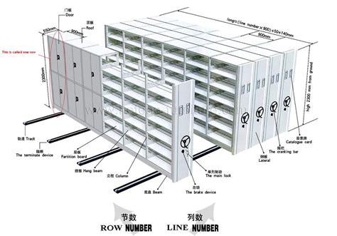 mobile file compactors metal file compactors buy mobile