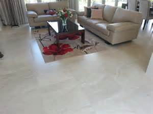 gallery design center floor coverings wood tile