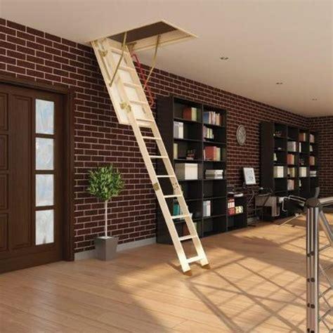 escalier de combles infos et prix ooreka