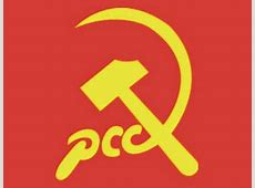Colombian Communist Party Wikipedia