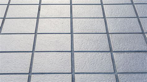 tile grout cleaning services in omaha ne sharp carpet