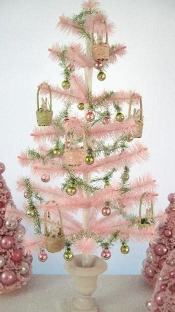 shabby chic christmas trees 17 best images about shabby chic christmas on pinterest christmas trees pastel and shabby chic