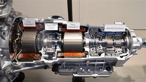 Hybrid Electric Motor by Hybrid Motor Generator Impremedia Net