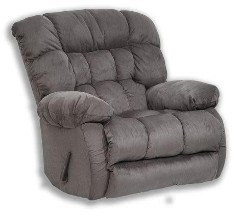 lift chair recliners wall hugger recliners