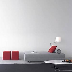 luby canape lit tres confortable softline With canape design tres confortable