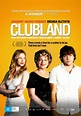 Clubland (Introducing the Dwights) - Cherie Nowlan, Brenda ...