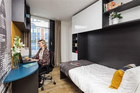 tower bridge student accommodation   heart  london