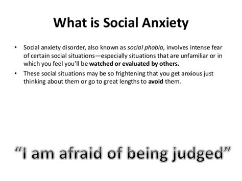 Social Anxiety. Sell Your Home For Cash Paragraphs In Spanish. Business Isp Providers Major Accounting Firms. Android App Development Company. Nursing Schools With Accelerated Programs. Banks In Springfield Illinois. Best Saving Accounts Interest Rates. San Diego Cooking Schools Kings Funeral Home. Pennsylvania First Time Home Buyer