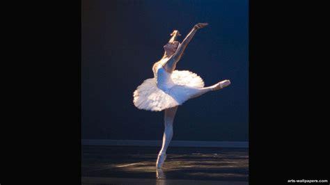 Ballet shoes on wooden floor. Ballet Wallpapers (61+ images)