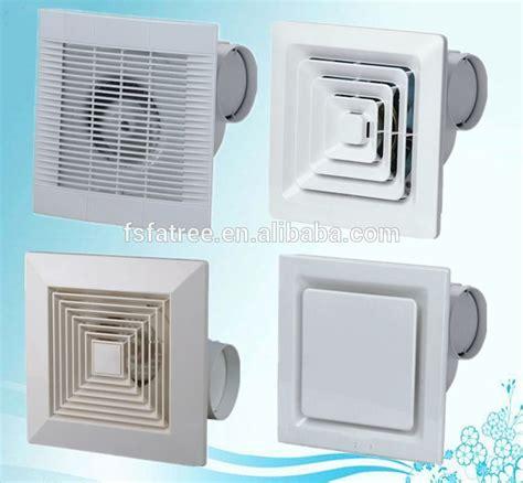 exhaust fan louvers price list 6 8 10 12 inch exhaust fan louvers half plastic toilet