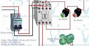 Diagram 220 110 3ph Panel Wiring Diagram Full Version Hd Quality Wiring Diagram Ezdiagrams18 Ilrumoredeinemici It
