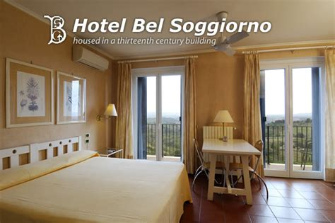 hotel bel soggiorno visitsitaly tuscany welcome to the hotel bel